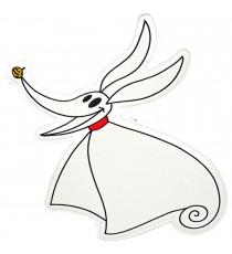 Mini Pochette Disney - NBX Zero