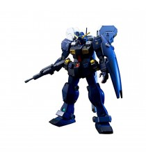 Maquette Gundam -Gundam Hazel Tr-1 Hazel No.2 Gunpla HG 1/144 13cm