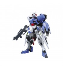 Maquette Gundam - Gundam Astaroth Gunpla HG 1/144 13cm