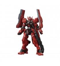 Maquette Gundam - Gundam Astaroth Origin Gunpla HG 1/144 13cm