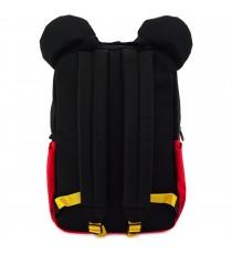 Sac A Dos Disney - Mickey Mouse