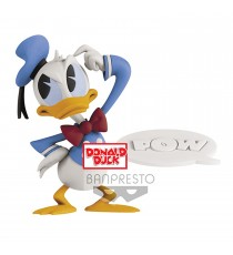 Figurine Disney Mickey - Donald Duck Shorts Collection Vol 1 5cm