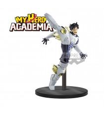 Figurine My Hero Academia - Tenya iida The Amazing Heroes Vol 10 17cm