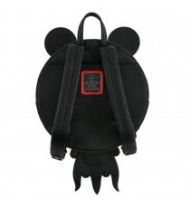 Mini Sac A Dos Disney - NBX Vampire Teddy