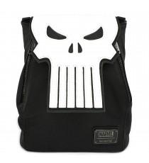 Mini Sac A Dos Marvel - Marvel Punisher