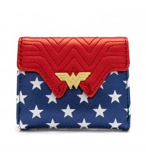 Portefeuille DC - Wonder Woman