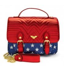 Sac A Main DC - Wonder Woman
