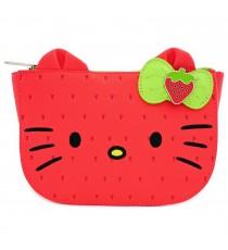 Pochette Hello Kitty - Hello Kitty