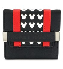 Portefeuille Disney - Mickey Mouse