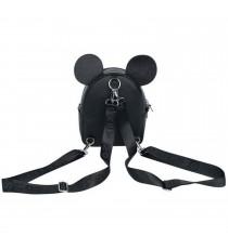 Mini Sac A Dos Disney - Mickey Mouse