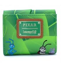 Portefeuille Disney - 1001 Pattes