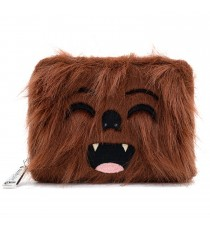 Portefeuille Star Wars - Chewbacca
