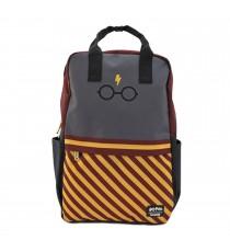 Sac A Dos Harry Potter - Harry Potter