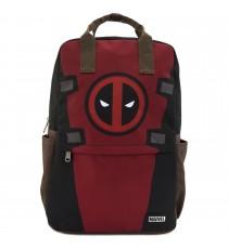 Sac A Dos Marvel - Deadpool