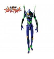Figurine Evangelion - Eva-01 Test Type Ichibansho 30cm
