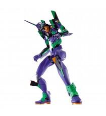 Figurine Evangelion - Eva-01 Test Type Dynaction 40cm