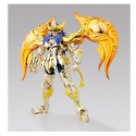 Figurine Saint Seiya Myth Cloth - EX Soul Of Gold Milo Scorpion V2 18cm