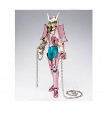 Figurine Saint Seiya Myth Cloth - Andromeda Shun Revival 16cm