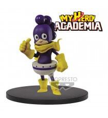 Figurine My Hero Academia - Grape Juice Minoru Mineta Age Of Heroes 10cm