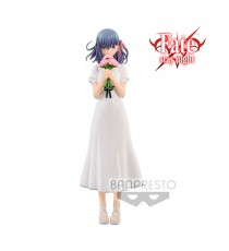 Figurine Fate Stay Night Heavens Feel - Sakura Matou 17cm
