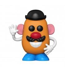 Figurine Hasbro Retro Toys - Mr Potato Head Pop 10cm