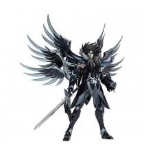 Figurine Saint Seiya Myth Cloth EX - Hades V2 18cm