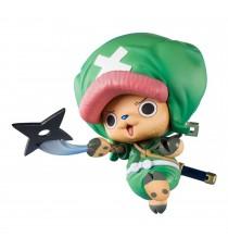 Figurine One Piece - Chopper Chopaemon Figuarts Zero 7cm