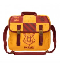 Sac Besace Harry Potter - Gryffindor