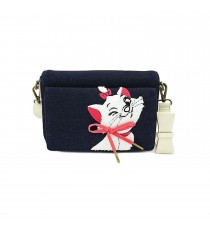 Mini Sac Bandouliere Les Aristochats - Marie