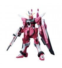 Maquette Gundam - Infinite Justice Gundam Gunpla HG 1/144 13cm