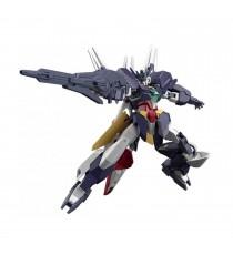 Maquette Gundam - Uraven Gundam Gunpla HG 1/144 13cm