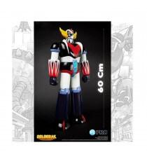 Figurine Goldorak - Goldorak Version 2020 Manga 60cm