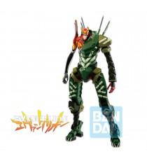 Figurine Evangelion - Eva-02 Ichibansho 30cm