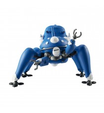 Figurine Ghost In The Shell - Side Ghost Tachikoma 10cm