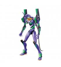 Maquette Evangelion - Eva Unit-01 Artificial Human New Theatrical Edition RG 1/144 15cm