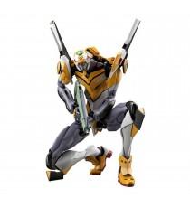 Maquette Evangelion - Eva Unit-00 Multipurpose Humanoid Decisive Weapon Artificial Human RG 1/144 15cm