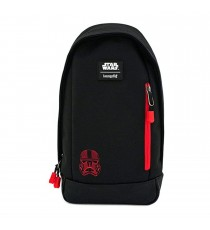 Sac A Dos Star Wars Ep9 - Sling Backpack