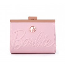 Portefeuille Barbie - Barbie Kiss