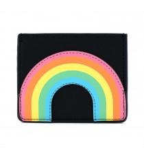 Porte Carte Pride - Rainbow