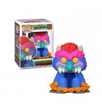 Figurine Hasbro Retro Toys - My Pet Monster Pop 10cm