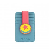 Porte Carte Disney - Pixar Group