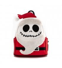 Mini Sac A Dos Disney NBX - Jack Santa
