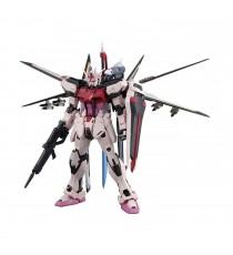Maquette Gundam - Seed Strike Rouge Ootori Unit Ver.RM Gunpla MG 1/100 18cm