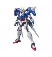 Maquette Gundam - 22 OO Gundam Gunpla HG 1/144 13cm