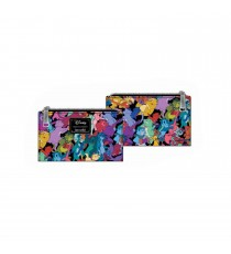 Portefeuille Disney Aristochats - Jazzy Cats