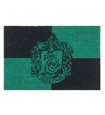 Paillasson Harry Potter - Serpentard 60X40cm