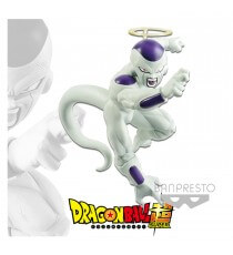 Figurine DBZ - Freezer Super Tag Fighters 16cm