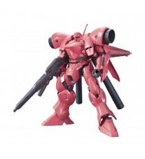 Maquette Gundam - 159 Gerbera-Tetra Gunpla HG 1/144 13cm