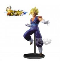 Figurine DBZ - Vegetto Legends Collab 22cm