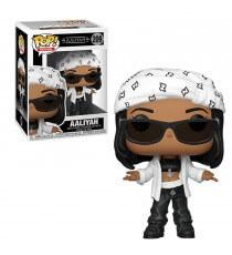 Figurine Rocks - Aaliyah Pop 10cm